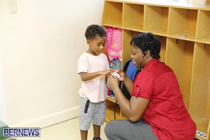 St-Davids-preschool-Bermuda-Sept-11-2017-32