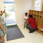St Davids preschool Bermuda Sept 11 2017 (33)