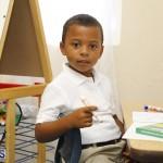 St Davids preschool Bermuda Sept 11 2017 (5)