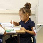 St Davids preschool Bermuda Sept 11 2017 (6)