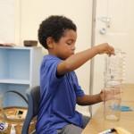 St Davids preschool Bermuda Sept 11 2017 (8)