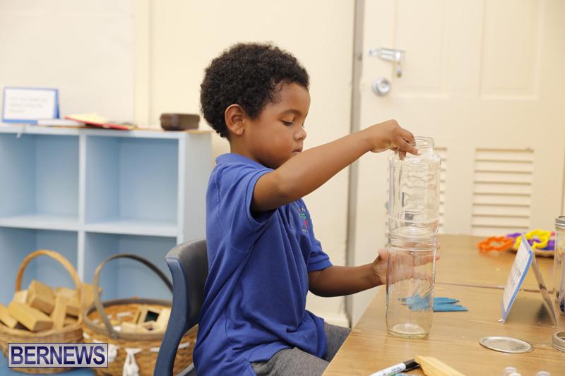 St-Davids-preschool-Bermuda-Sept-11-2017-8