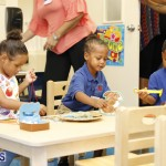 St Davids preschool Bermuda Sept 11 2017 (9)
