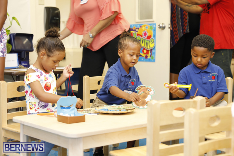 St-Davids-preschool-Bermuda-Sept-11-2017-9