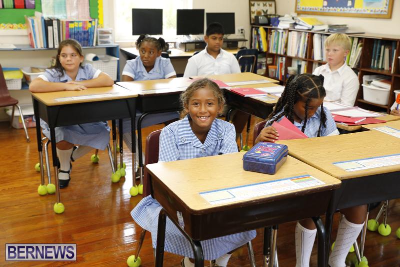 St-George's-Preparatory-Bermuda-Sept-11-2017-14