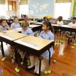St George's Preparatory Bermuda Sept 11 2017 (15)