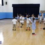St George's Preparatory Bermuda Sept 11 2017 (31)
