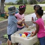 St George's preschool Bermuda Sept 11 2017 (1)