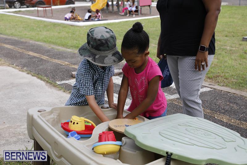St-Georges-preschool-Bermuda-Sept-11-2017-14