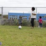 St George's preschool Bermuda Sept 11 2017 (20)