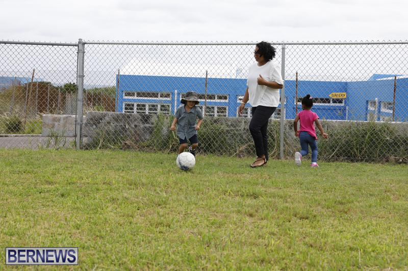 St-Georges-preschool-Bermuda-Sept-11-2017-20