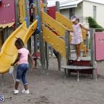 St George's preschool Bermuda Sept 11 2017 (21)