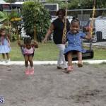 St George's preschool Bermuda Sept 11 2017 (23)