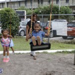 St George's preschool Bermuda Sept 11 2017 (24)