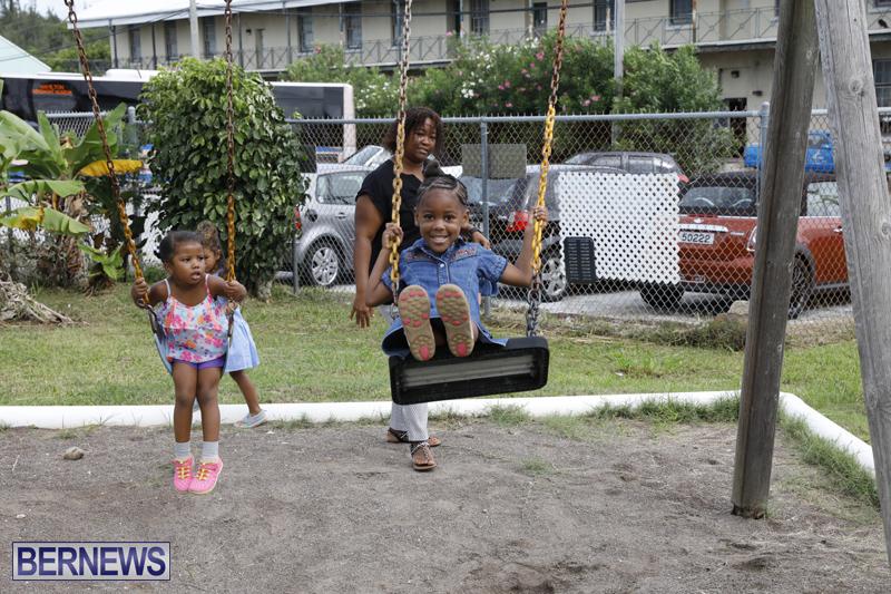 St-Georges-preschool-Bermuda-Sept-11-2017-24
