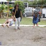 St George's preschool Bermuda Sept 11 2017 (26)
