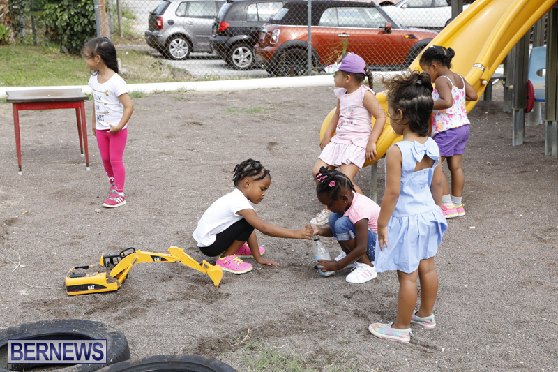 St-Georges-preschool-Bermuda-Sept-11-2017-28