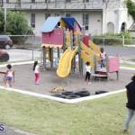 St George's preschool Bermuda Sept 11 2017 (29)