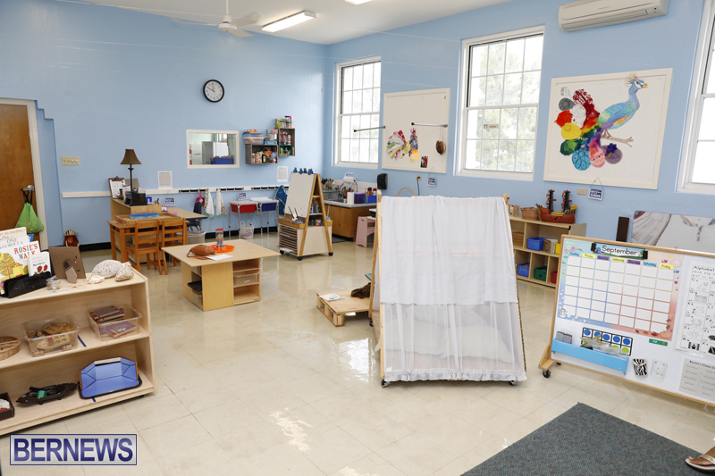 St-Georges-preschool-Bermuda-Sept-11-2017-3