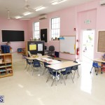 St George's preschool Bermuda Sept 11 2017 (31)