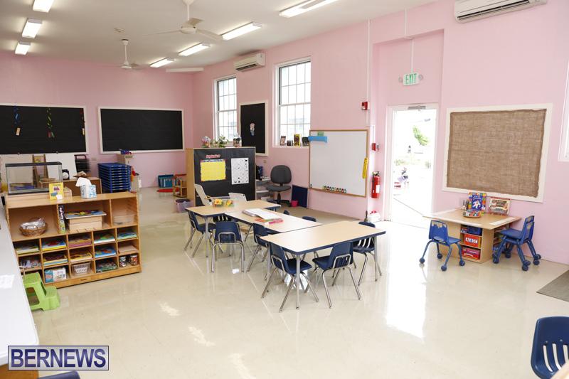 St-Georges-preschool-Bermuda-Sept-11-2017-31