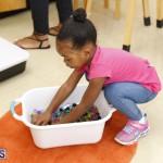 St George's preschool Bermuda Sept 11 2017 (8)