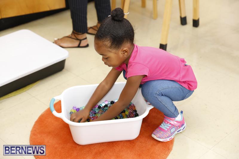 St-Georges-preschool-Bermuda-Sept-11-2017-8