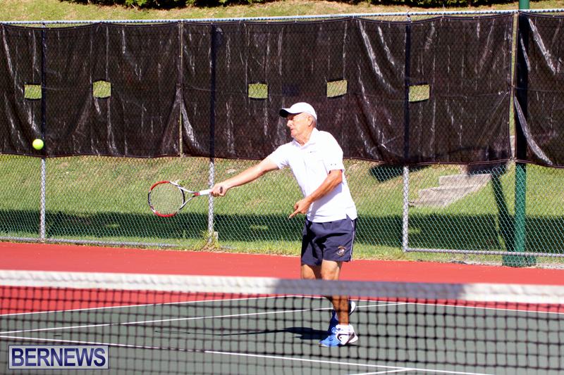 Tennis-Bermuda-Sept-11-2017-1