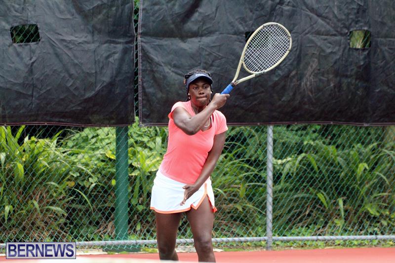 Tennis-Bermuda-Sept-11-2017-10