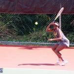 Tennis Bermuda Sept 11 2017 (13)