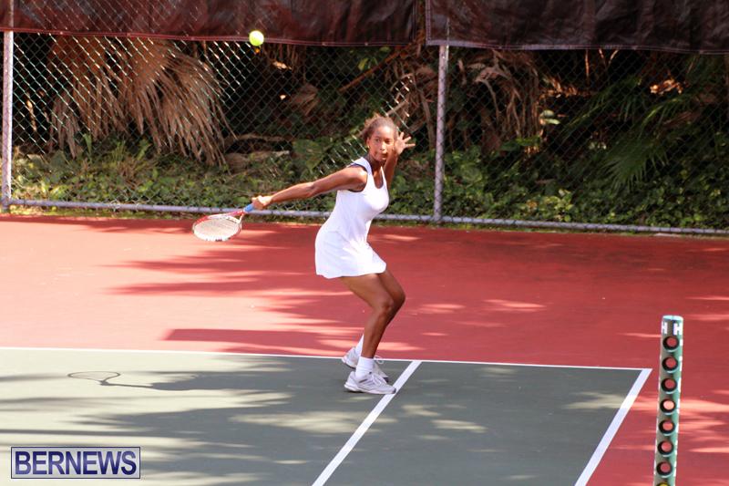 Tennis-Bermuda-Sept-11-2017-14