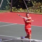 Tennis Bermuda Sept 11 2017 (15)