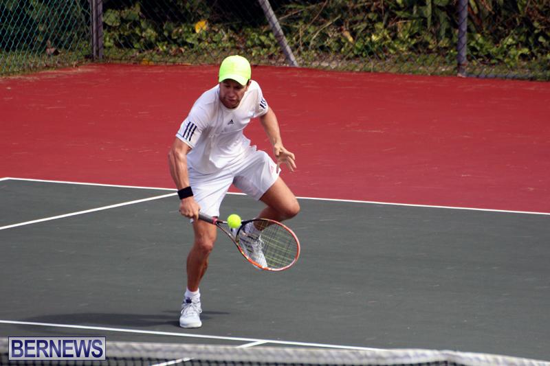 Tennis-Bermuda-Sept-11-2017-17