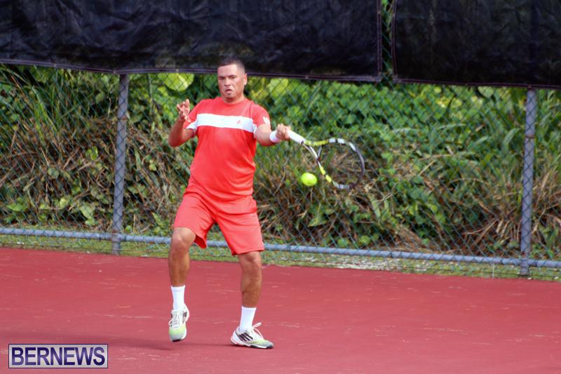 Tennis-Bermuda-Sept-11-2017-19