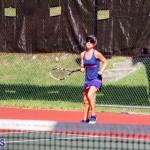 Tennis Bermuda Sept 11 2017 (2)