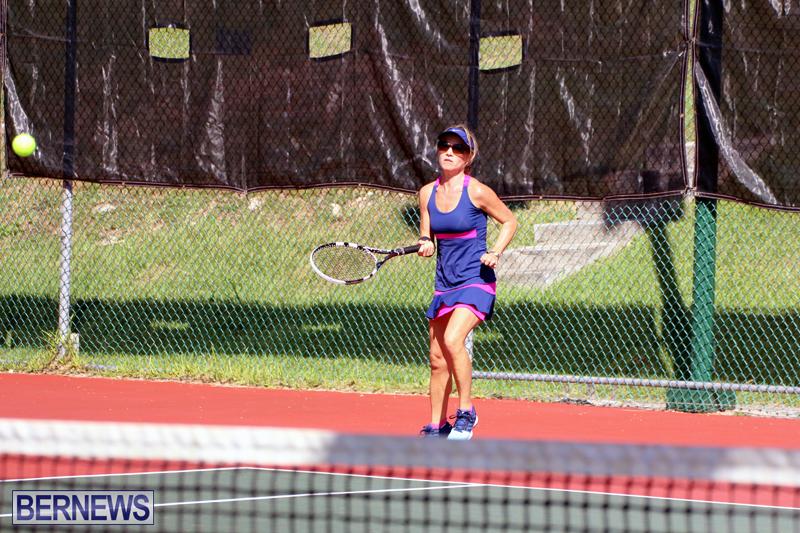 Tennis-Bermuda-Sept-11-2017-2