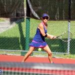 Tennis Bermuda Sept 11 2017 (3)