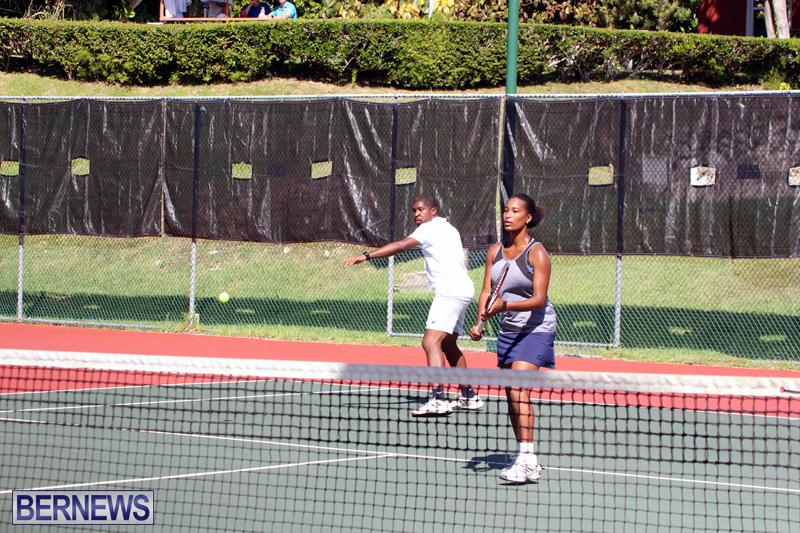 Tennis-Bermuda-Sept-11-2017-5