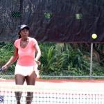 Tennis Bermuda Sept 11 2017 (6)