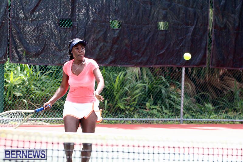 Tennis-Bermuda-Sept-11-2017-6