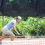Tennis Bermuda Sept 11 2017 (7)
