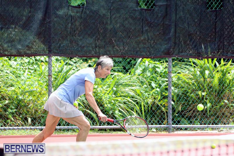 Tennis-Bermuda-Sept-11-2017-7