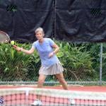 Tennis Bermuda Sept 11 2017 (8)