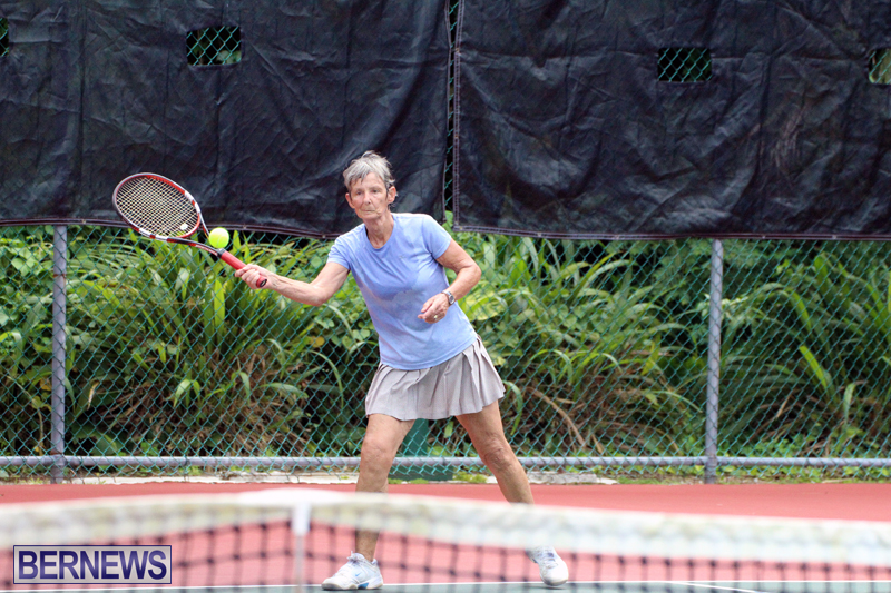Tennis-Bermuda-Sept-11-2017-8