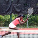 Tennis Bermuda Sept 11 2017 (9)