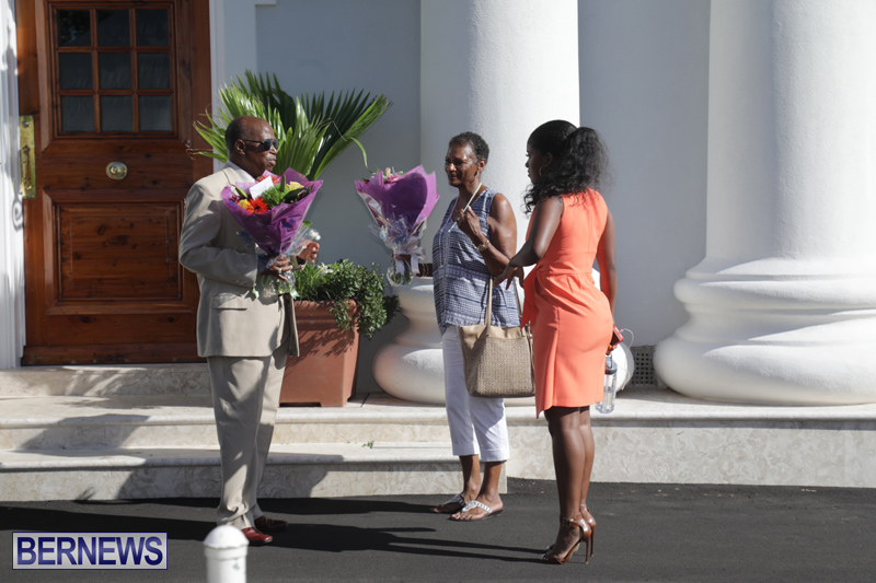 Throne-Speech-Bermuda-Sept-8-2017-1