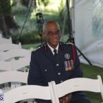 Throne Speech Bermuda Sept 8 2017 (10)
