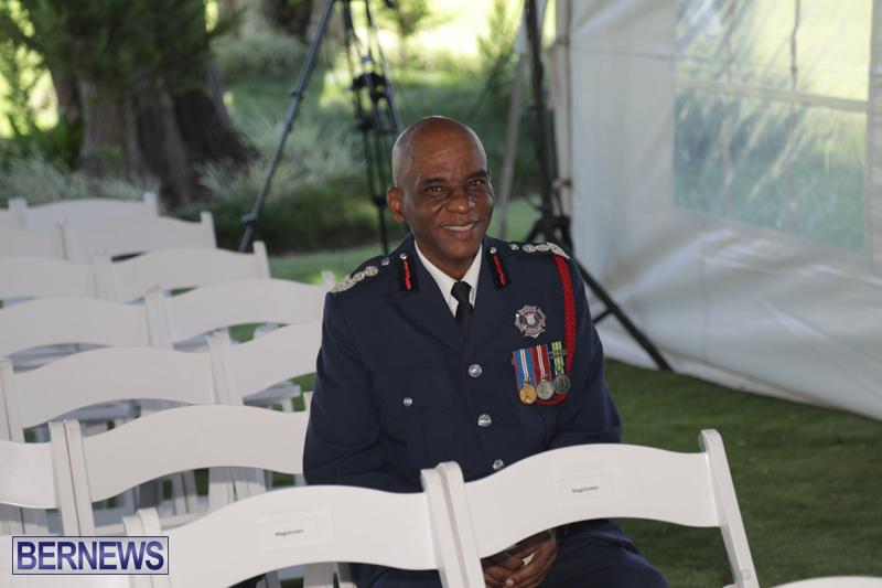 Throne-Speech-Bermuda-Sept-8-2017-10
