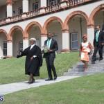 Throne Speech Bermuda Sept 8 2017 (100)