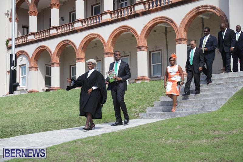 Throne-Speech-Bermuda-Sept-8-2017-100